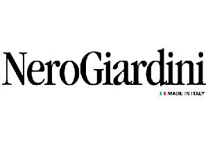Nero Giardini Logo