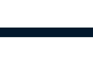 Denim TomTailor Logo