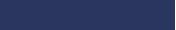 Markenstore Mode Logo