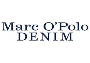 Marc O´Polo Denim Logo